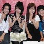 『グラ☆スタ!バンバン』#2(2009年10月10日放送分)