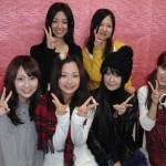 『グラ☆スタ!バンバン』#5(2009年10月31日放送分)