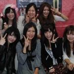『グラ☆スタ!バンバン』#7(2009年11月14日放送分)