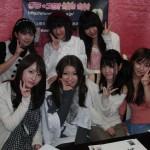 『グラ☆スタ!バンバン』#9(2009年11月28日放送分)
