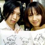 『cross×mix(クロスミックス)』#20(2009年12月8日放送分)