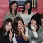 『グラ☆スタ!バンバン』#10(2009年12月5日放送分)