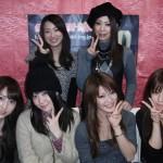 『グラ☆スタ!バンバン』#12(2009年12月19日放送分)