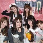 『グラ☆スタ!バンバン』#13(2009年12月26日放送分)