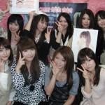 『グラ☆スタ!バンバン』#14(2010年1月9日放送分)