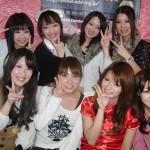 『グラ☆スタ!バンバン』#15(2010年1月16日放送分)