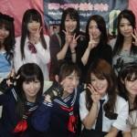 『グラ☆スタ!バンバン』#16(2010年1月23日放送分)