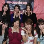 『グラ☆スタ!バンバン』#17(2010年1月30日放送分)
