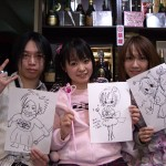 『cross×mix(クロスミックス)』#29(2010年2月16日放送分)