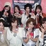 『グラ☆スタ!バンバン』#19(2010年2月13日放送分)