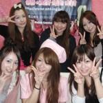 『グラ☆スタ!バンバン』#20(2010年2月20日放送分)