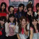 『グラ☆スタ!バンバン』#21(2010年2月27日放送分)