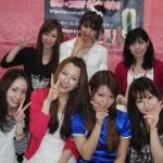 『グラ☆スタ!バンバン』#22(2010年3月6日放送分)