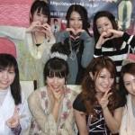 『グラ☆スタ!バンバン』#23(2010年3月13日放送分)