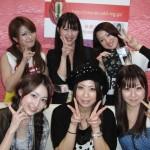 『グラ☆スタ!バンバン』#25(2010年3月27日放送分)