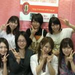 『グラ☆スタ!バンバン』#27(2010年4月10日放送分)