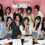 『グラ☆スタ!バンバン』#28(2010年4月17日放送分)