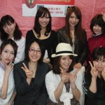 『グラ☆スタ!バンバン』#29(2010年4月24日放送分)
