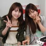 『グラ☆スタ!バンバン』#30(2010年5月8日放送分)