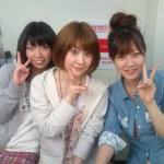 『グラ☆スタ!バンバン』#31(2010年5月15日放送分)