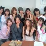 『グラ☆スタ!バンバン』#32(2010年5月22日放送分)