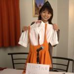 『岩男潤子のSweet Tweet Time』#2(2010年5月21日放送分)