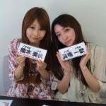 『やる気か!くっきぃか』#1(2010年5月18日放送分)