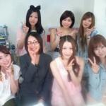 『グラ☆スタ!バンバン』#34(2010年6月5日放送分)
