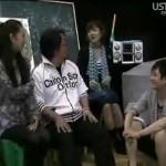 『MMC on TV – 星の王子さまspecial -』#2(2010年6月28日放送分)