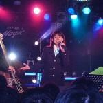 『岩男潤子のSweet Tweet Time』#4(2010年6月11日放送分)