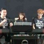 『岩男潤子のSweet Tweet Time』#5(2010年6月21日放送分)