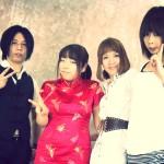 『Cross×Re:mix(クロスリミックス)』#9(2010年7月13日放送分)