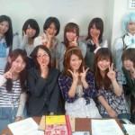 『グラ☆スタ!バンバン』#33(2010年5月29日放送分)