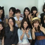 『グラ☆スタ!バンバン』#35(2010年6月12日放送分)