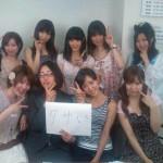 『グラ☆スタ!バンバン』#36(2010年6月19日放送分)