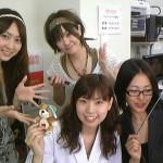 『グラ☆スタ!バンバン』#37(2010年6月26日放送分)