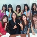 『グラ☆スタ!バンバン』#38(2010年7月3日放送分)