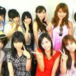『グラ☆スタ!バンバン』#39(2010年7月10日放送分)