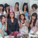 『グラ☆スタ!バンバン』#40(2010年7月17日放送分)