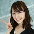 『グラ☆スタ!バンバン』公開生放送のお知らせ。