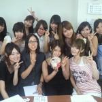 『グラ☆スタ!バンバン』#41(2010年7月24日放送分)