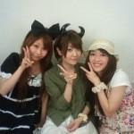 『やる気か!くっきぃか』#2(2010年5月25日放送分)