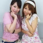 『やる気か!くっきぃか』#6(2010年6月22日放送分)