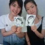 『やる気か!くっきぃか』#7(2010年6月29日放送分)