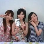 『やる気か!くっきぃか』#8(2010年7月6日放送分)