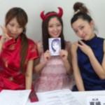 『やる気か!くっきぃか』#10(2010年7月20日放送分)