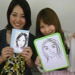 『やる気か!くっきぃか』#11(2010年7月27日放送分)