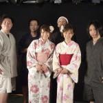 『岩男潤子のSweet Tweet Time』#9(2010年8月11日放送分)