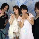 『Cross×Re:mix(クロスリミックス)』#14(2010年8月17日放送分)