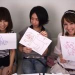 『Cross×Re:mix(クロスリミックス)』#15(2010年8月24日放送分)